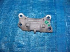 Подушка двигателя. Honda CR-V, RE3, RE4 Двигатели: K24Z1, K24Z4, N22A2, R20A1, R20A2