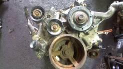 Блок двигателя (картер) Jeep Grand Cherokee 1999-2003