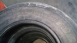 Bridgestone Dueler H/T D840. Всесезонные, 2015 год, износ: 20%, 4 шт