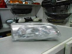 Фара. Toyota Sprinter, AE110, AE111, AE114, CE110, CE114, EE111 Двигатели: 2C, 4AFE, 4EFE, 5AFE