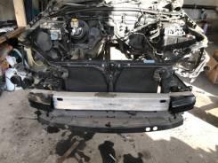 Рамка радиатора. Subaru Legacy, BL5, BL9, BLE, BP5, BP9, BPE