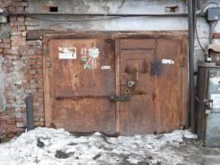 Гаражи капитальные. проезд Транспортный 4, р-н Ленинский, 18 кв.м., электричество