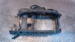 Рамка передняя (телевизор) Ford Fiesta 2008-2013
