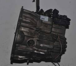 МКПП. Mercedes-Benz Vito Mercedes-Benz V-Class, W638 Двигатели: M104V6, M111E20, M111E23, OM611DELA
