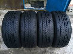 Bridgestone Regno GRV. Летние, 2015 год, 10%, 4 шт