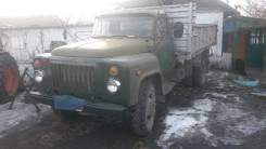 ГАЗ 53. Продам ГАЗ-53, 4 500 куб. см., 5 000 кг.
