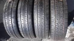 Dunlop Enasave VAN01. Летние, 2015 год, износ: 20%, 4 шт