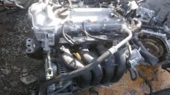 Двигатель в сборе. Toyota: Wish, Corolla Axio, Voxy, RAV4, Avensis, Noah, Corolla, Verso, Allion, Premio Двигатели: 3ZRFE, 1AZFSE, 3ZRFAE