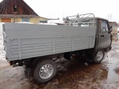 УАЗ 33064. Продам , 2 700 куб. см., 1 200 кг.