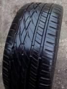 General Tire Grabber HTS. летние, 2015 год, б/у, износ 10%