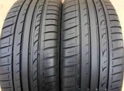 Dunlop SP Sport FastResponse, 205/50 R16