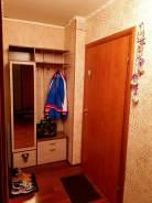 1-комнатная, улица Шоссейная 8. частное лицо, 33,0кв.м.