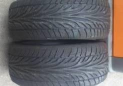 Dunlop SP Sport 9090, 235/45 R17