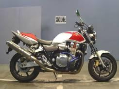 Honda CB 1300. 1 300куб. см., исправен, птс, без пробега. Под заказ