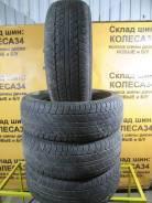 Dunlop Grandtrek. Летние, 2016 год, 20%, 4 шт