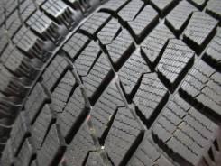 Bridgestone Ice Partner. Зимние, без шипов, 2016 год, без износа, 4 шт