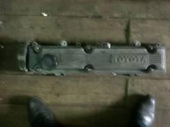 Блок распредвала в сборе к Тайоте Чайзер GX71, двигатель 1G