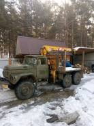 ЗИЛ 130. Продаю грузовик, 2 800 куб. см., 10 000 кг.