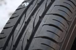 Dunlop Enasave EC203. Летние, 2014 год, 10%, 4 шт