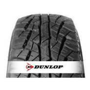 Dunlop Grandtrek AT2. Всесезонные, без износа, 1 шт