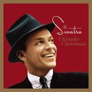 Frank Sinatra - Ultimate Christmas (2LP). Под заказ
