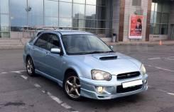 Воздухозаборник. Subaru Impreza WRX, GD, GD9, GDA, GDB Subaru Forester Subaru Impreza, GD, GD2, GD3, GD4, GD9, GDA, GDB Subaru Impreza WRX STI, GD, GD...