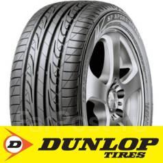 Dunlop SP Sport LM704. Летние, без износа, 1 шт
