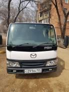 Mazda Titan. Продам грузовик , 2 000 куб. см., 1 500 кг.