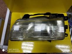 Фара Honda Civic Shutlle EF 45-82L