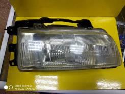 Фара Honda Civic Shutlle EF 45-82R