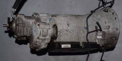 АКПП Mercedes 722.676 A2112700801 4matic 4WD 272 972 E350