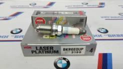 Свеча зажигания. Ford Laser BMW: Z3, 8-Series, 6-Series, 5-Series, 7-Series, 3-Series, Z8, X3, Z4, X5 Двигатели: M52B20, M52B25, M52B28, M54B22, M54B2...