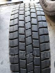 Dunlop SP LT 02. Всесезонные, 2013 год, 5%, 1 шт