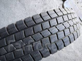 Dunlop SP LT 02. Всесезонные, 2013 год, 5%, 4 шт