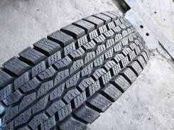 Dunlop SP LT 01. Всесезонные, 2015 год, без износа, 1 шт