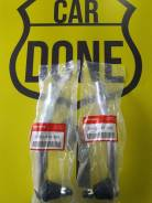 Наконечник рулевой. Honda Avancier, TA2, TA4 Honda Odyssey, RA6, RA7, RA8, RA9 Двигатели: F23A, J30A