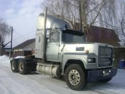 Freightliner. Продам fredlainer FORD LTL 9000, 10 014 куб. см., 10 т и больше