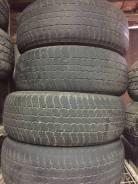 Bridgestone Dueler H/T 470. летние, б/у, износ 70%