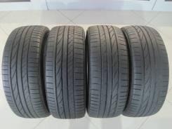 Bridgestone Expedia S-01. Летние, 10%