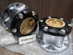 Хаб механический. Suzuki Sidekick Suzuki Vitara, LY Suzuki Escudo, TA01R, TD61W, TA11W, TD01W, TA31W, TA01W, TD51W, TA01V, TD31W, AT01W, TA51W, TD11W...