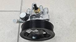 Насос Г/У TOYOTA 4Runner 2005-2009,TOYOTA Avensis 2003-,TOYOTA Camry 2003-2006,TOYOTA Camry 2006-,TO