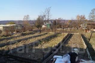 Продам участок 12 соток, урочище Кипарисово. От частного лица (собственник). Фото участка
