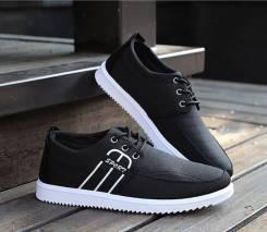 Мужская обувь размеры 38-44. 39, 40, 41, 42, 43, 44