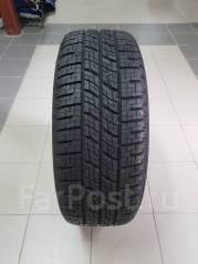Pirelli Scorpion Zero. Всесезонные, 2012 год, износ: 10%, 3 шт