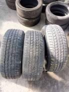 Bridgestone Dueler H/T 684II. Всесезонные, 2016 год, 30%, 3 шт