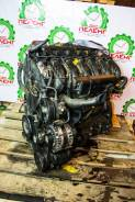 Двигатель в сборе. Daewoo Magnus Daewoo Evanda Daewoo Tosca Chevrolet Epica Chevrolet Evanda Suzuki Forenza Двигатели: X20D1, X, 20, D1