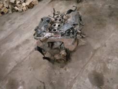Двигатель в сборе. Nissan Cedric, PY32, PAY32, PBY32 Двигатели: VG30DE, VG30DET, VG30E