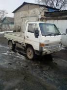 Toyota Hiace. Продается грузовик тойота хайс, 2 400 куб. см., 1 500 кг.