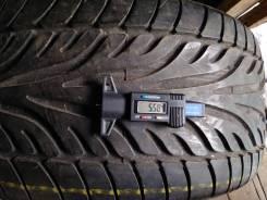 Dunlop SP Sport 9000. Летние, 20%, 1 шт