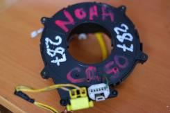 Шлейф-лента airbag Toyota Noah CR50 SR50 SR40 CR51